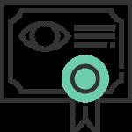 בדיקות ראייה מקיפות ומקצועיות